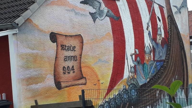 Anti Graffiti für Zweckgebäude - Seite 3 20181210