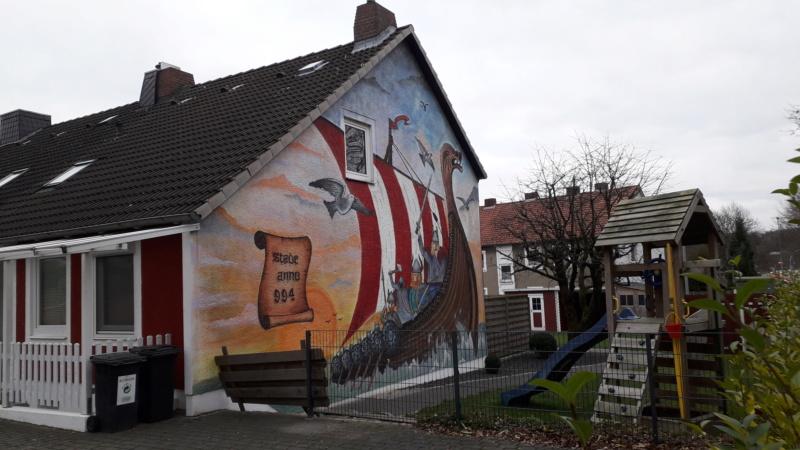 Anti Graffiti für Zweckgebäude - Seite 3 20181211