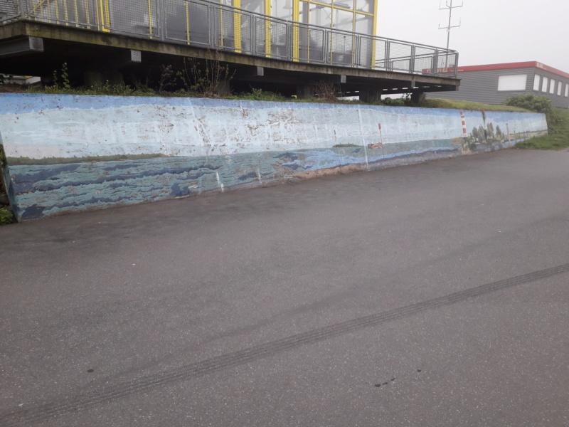 Anti Graffiti für Zweckgebäude - Seite 3 20190129