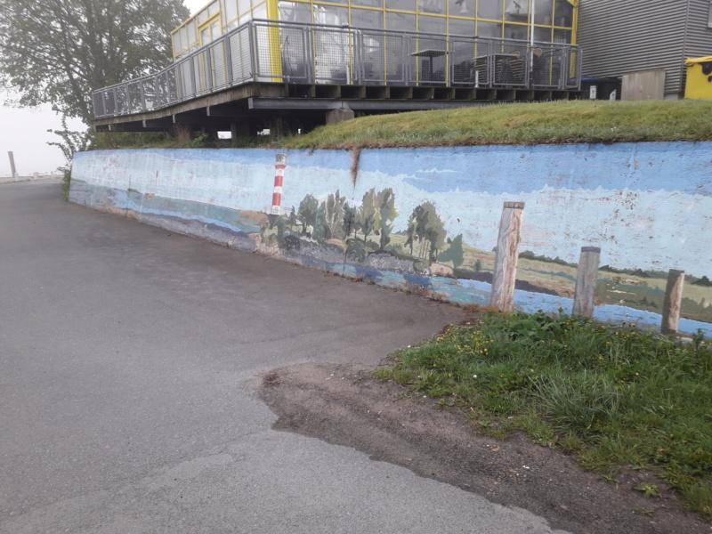 Anti Graffiti für Zweckgebäude - Seite 3 20190130