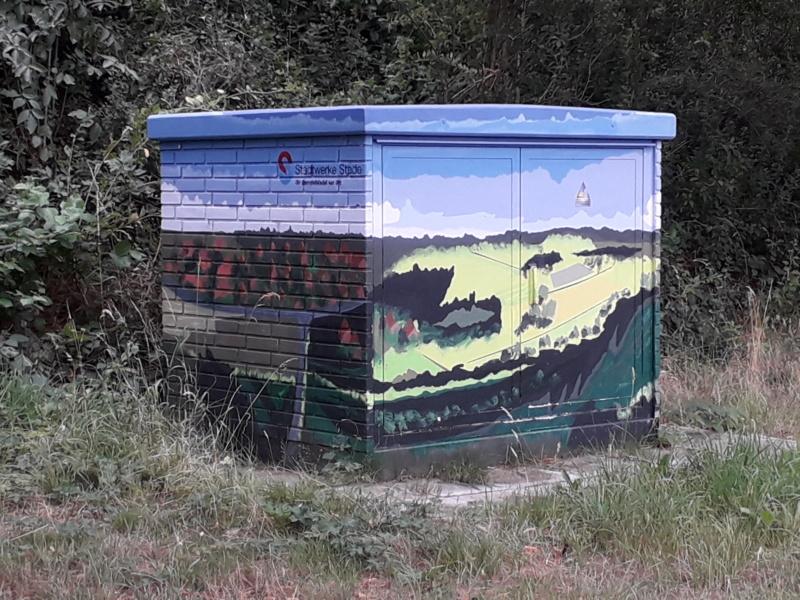 Anti Graffiti für Zweckgebäude - Seite 4 20190811