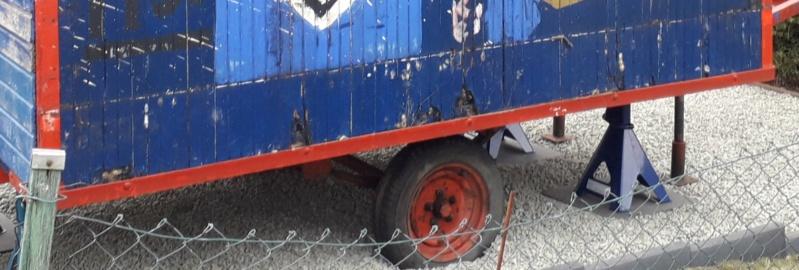 Restaurierung eines Bauwagens 1:1 - Seite 3 20190851