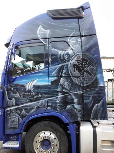 Volvo und Scania im Wikingerkleid !!! - Seite 2 20200127
