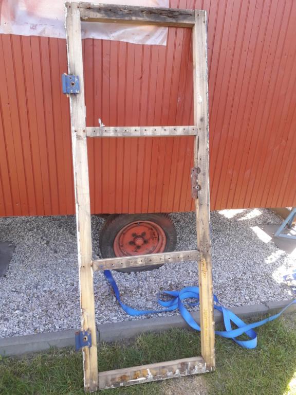 Restaurierung eines Bauwagens 1:1 - Seite 14 20200452