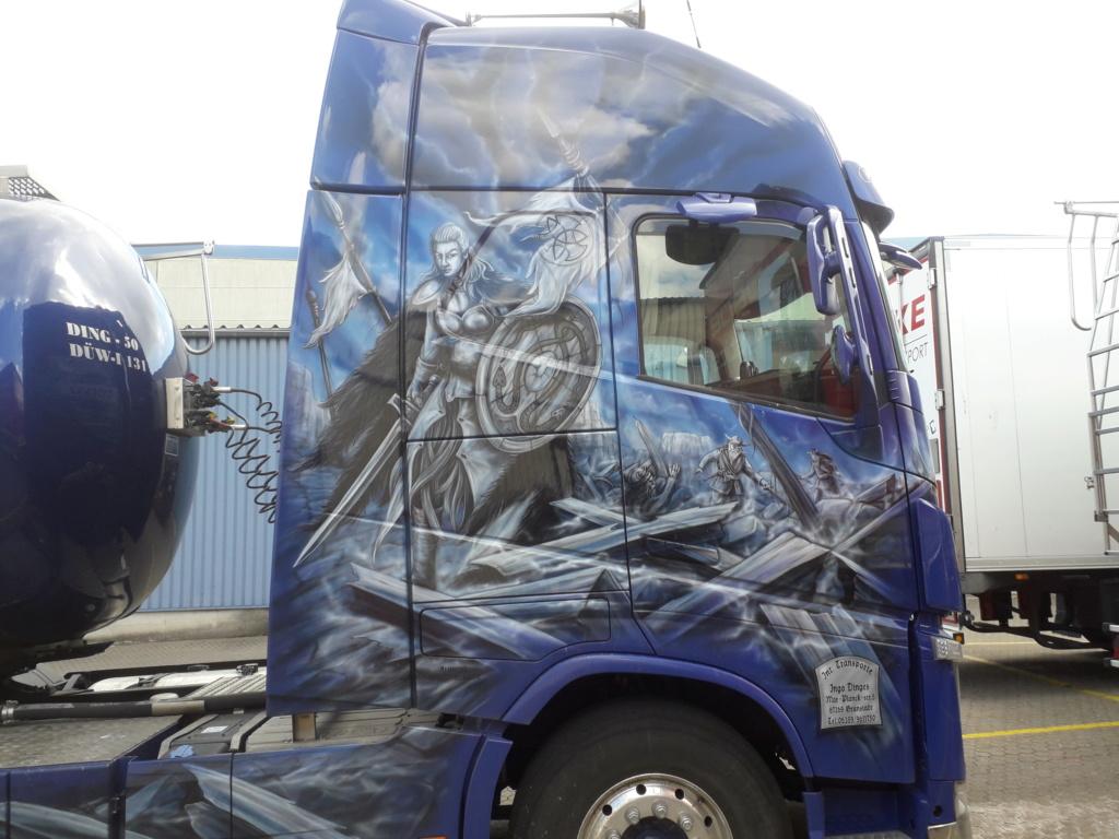 Volvo und Scania im Wikingerkleid !!! - Seite 2 20200510