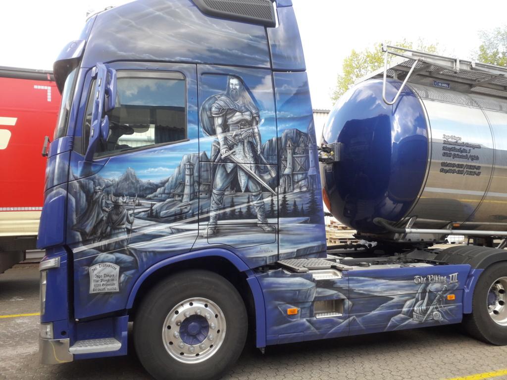 Volvo und Scania im Wikingerkleid !!! - Seite 2 20200511
