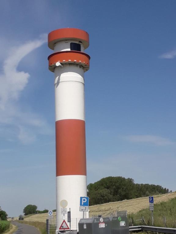 Leucht- und Wassertürme 20200644