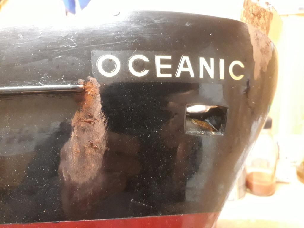 """Restaurierungsbericht """"Oceanic"""" 1:50 - Seite 15 20210115"""