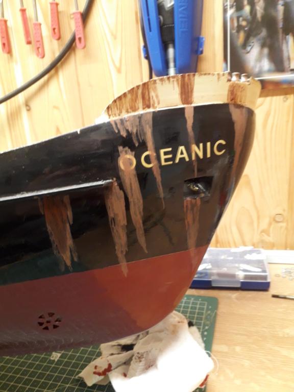 """Restaurierungsbericht """"Oceanic"""" 1:50 - Seite 15 20210120"""