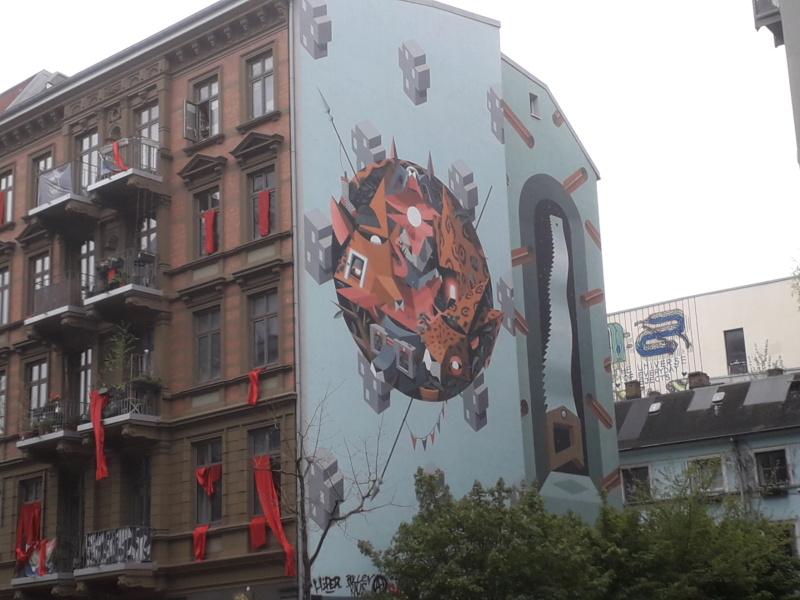 Anti Graffiti für Zweckgebäude - Seite 5 20210521