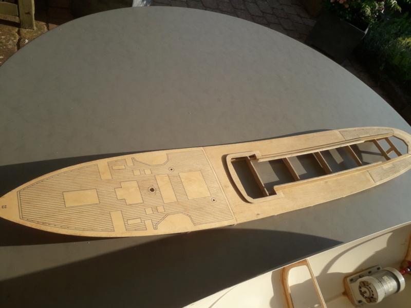 Vorstellung Walfänger Rau IX 20210615
