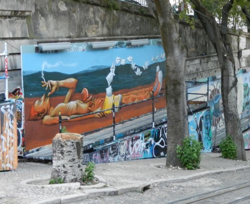 Anti Graffiti für Zweckgebäude - Seite 5 20210639