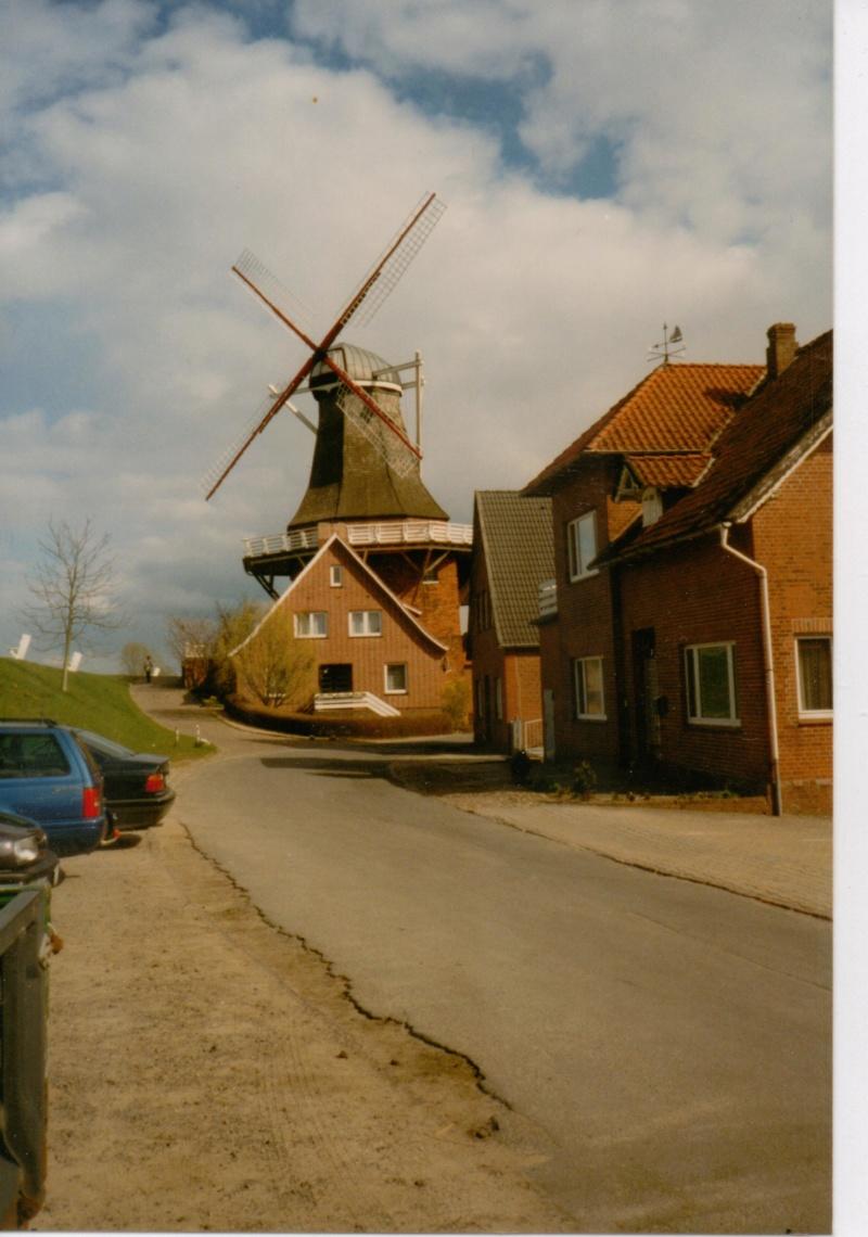 Alte Windmühlen. 2_05310