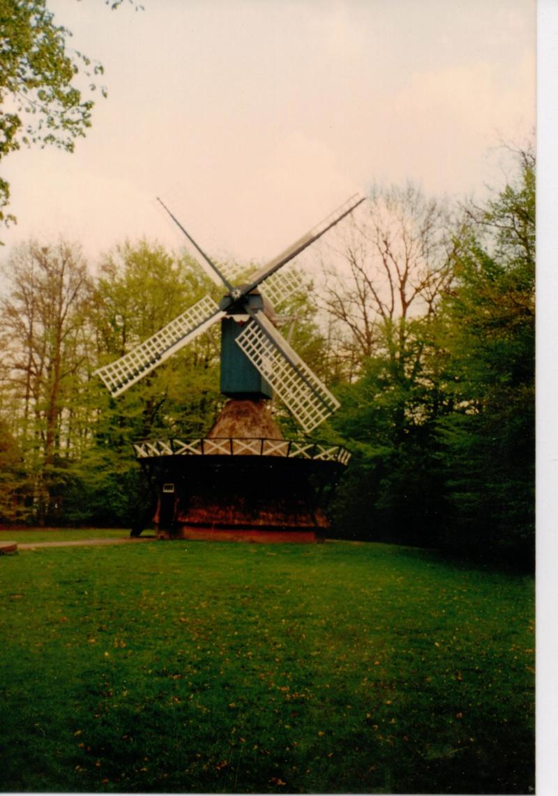Alte Windmühlen. 2_05610