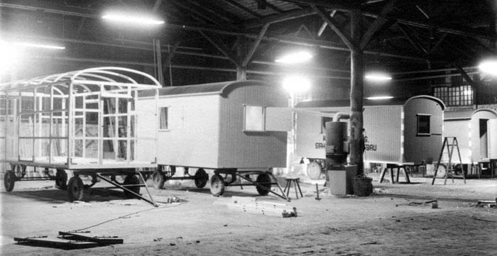 Restaurierung eines Bauwagens 1:1 - Seite 19 Image010