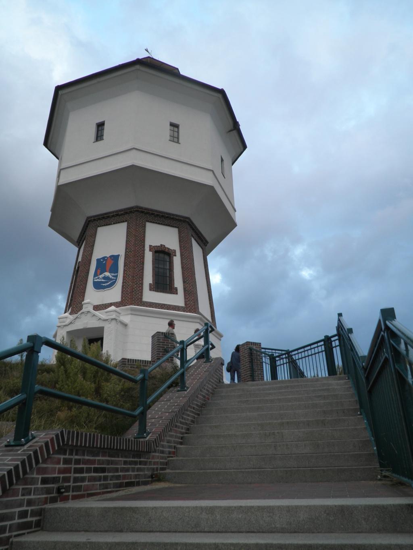 Leucht- und Wassertürme Langeo10
