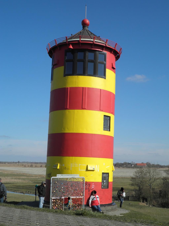 Leucht- und Wassertürme P3130110