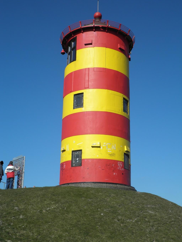 Leucht- und Wassertürme P3130111