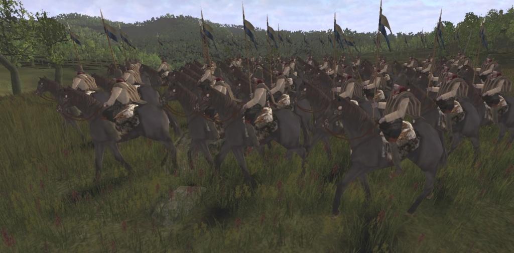 Sudamerica Total War 41499510