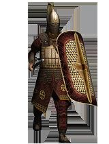 Unidades FERRES (romanos, griegos, armenios, tolemaicos...) Armeni11