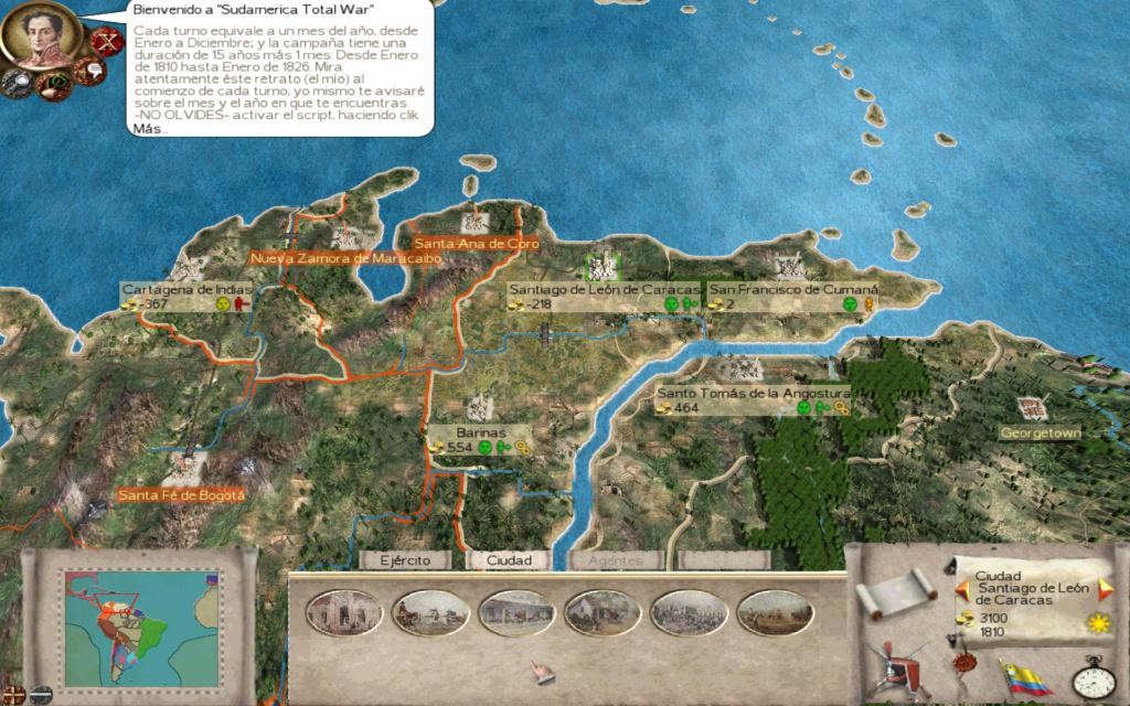 Sudamerica Total War Mapa_110