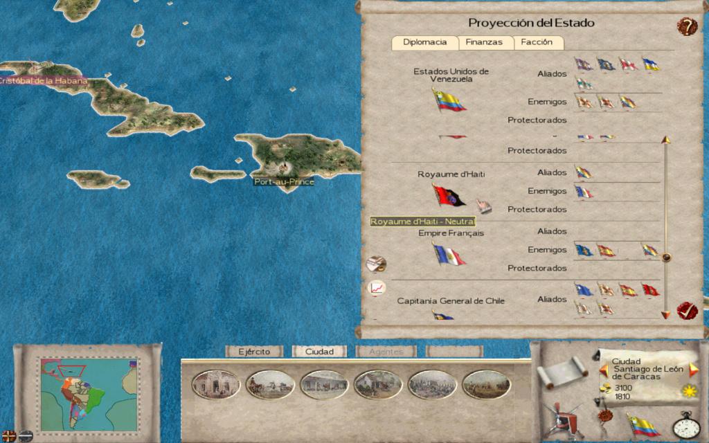 Sudamerica Total War Mapa_210