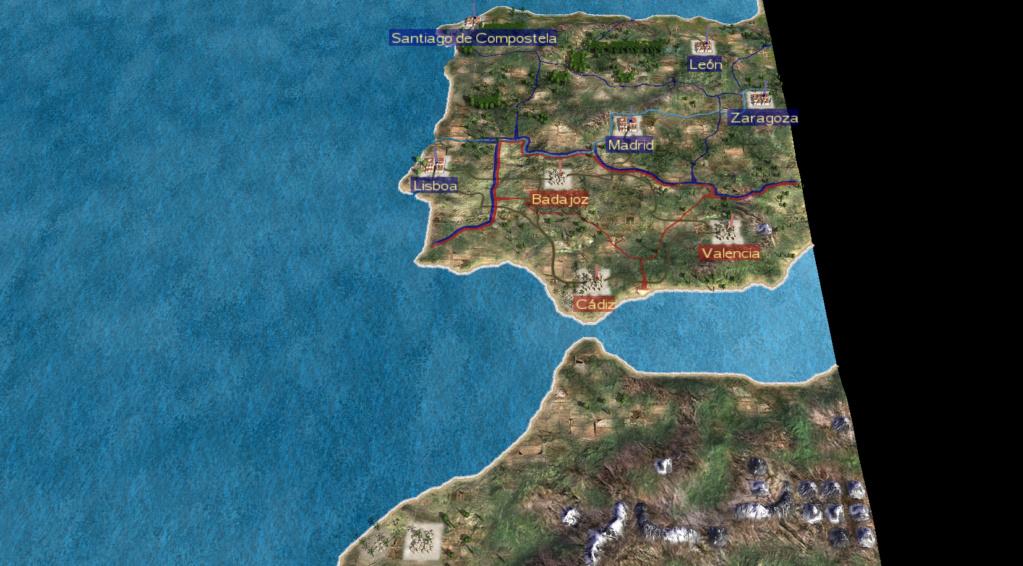 Sudamerica Total War Mapa_410