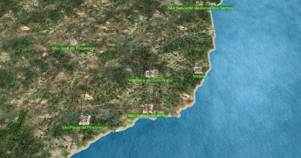 Sudamerica Total War Mapa_510
