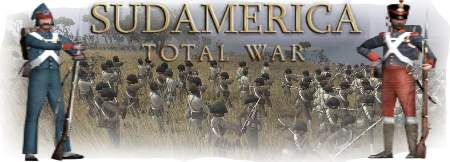 The Lord Of The Rings Total War Sudame10