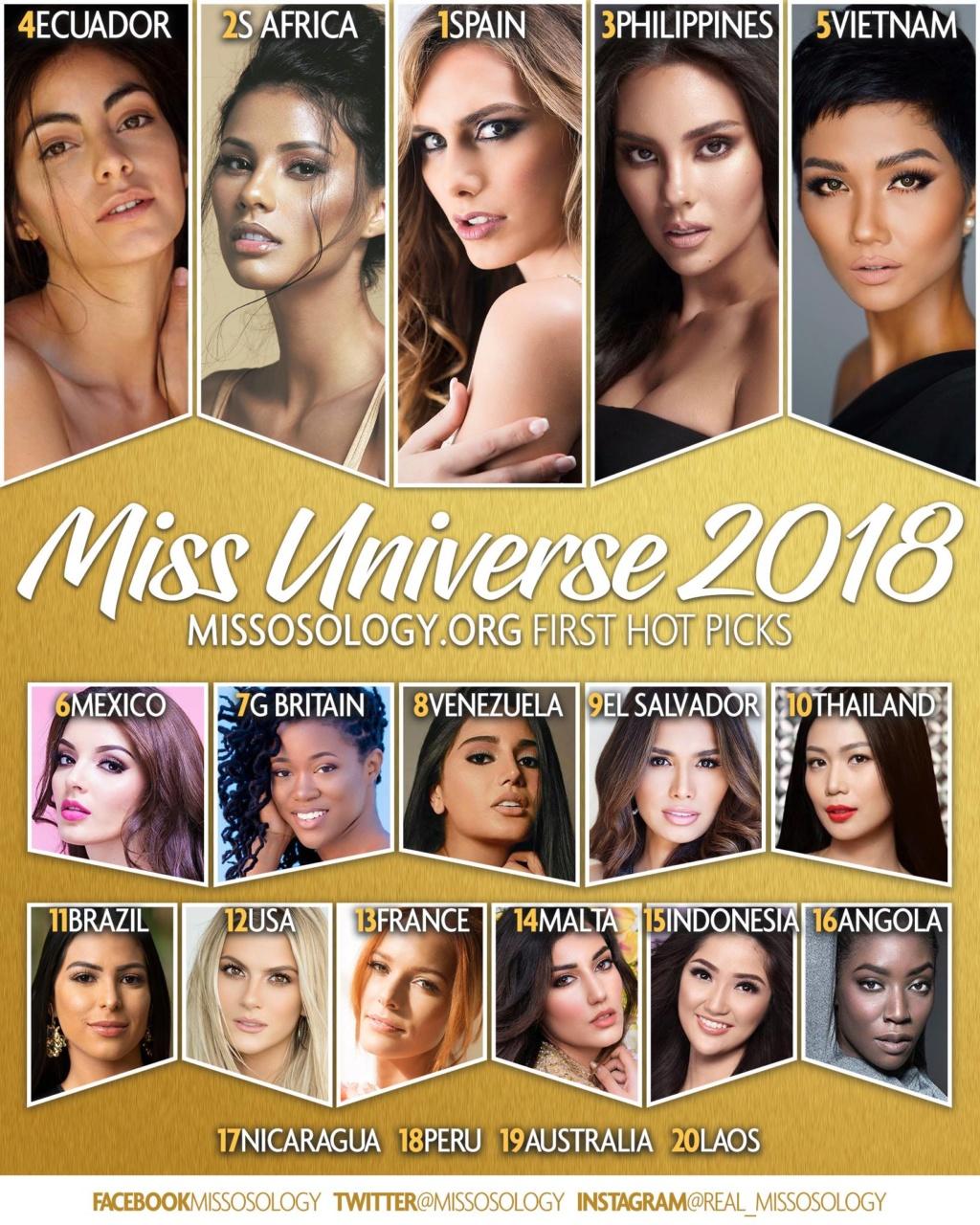 Candidatas para 2018 - Página 42 38064110