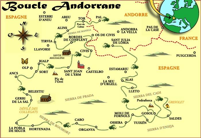 virée Pyrénées Andorre août - Page 3 2018-011