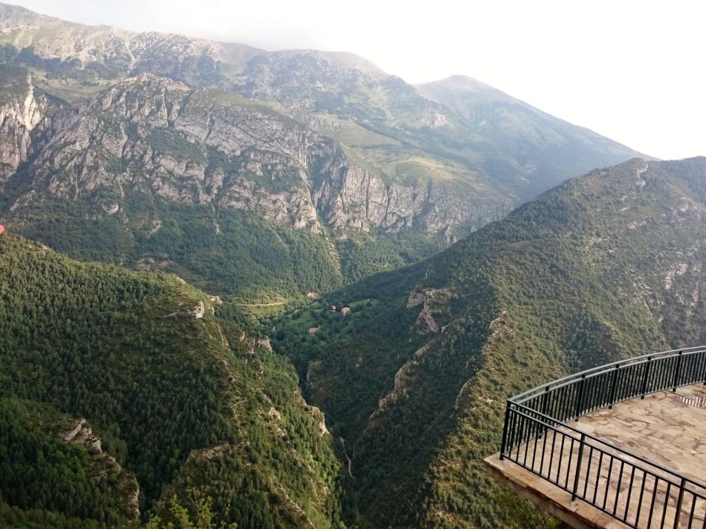 virée Pyrénées Andorre août - Page 3 2018-013