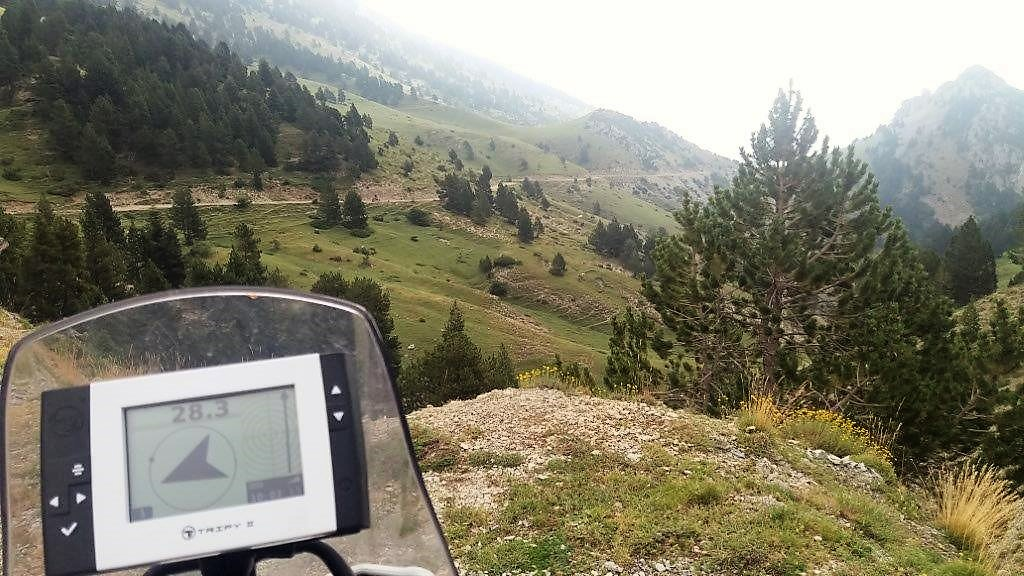 virée Pyrénées Andorre août - Page 3 2018-014