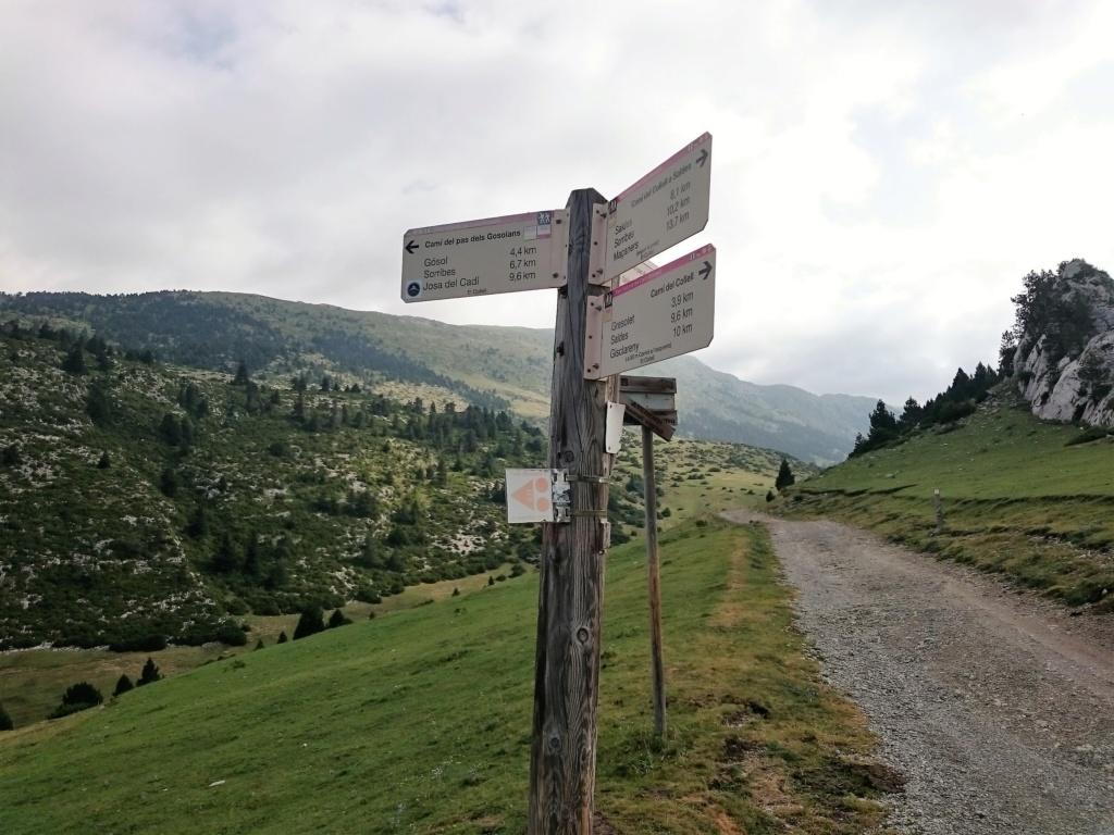 virée Pyrénées Andorre août - Page 3 2018-015