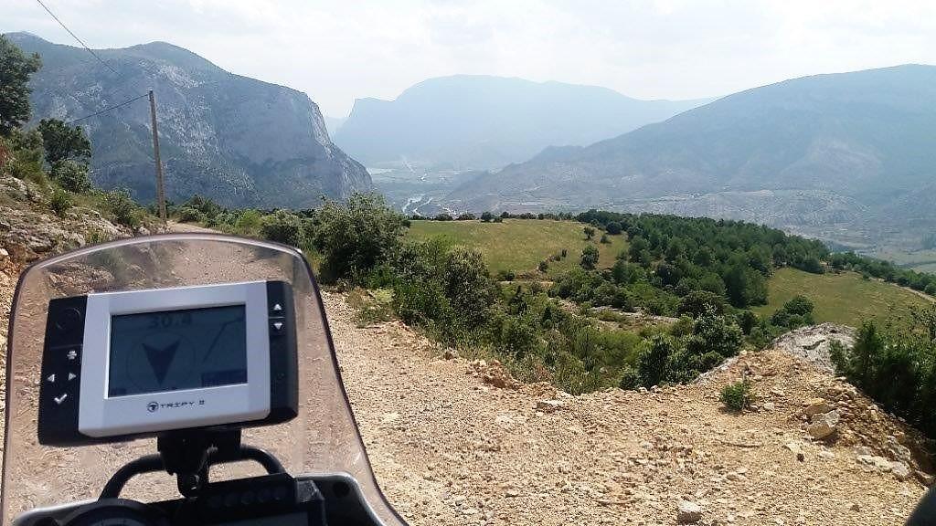 virée Pyrénées Andorre août - Page 3 2018-018