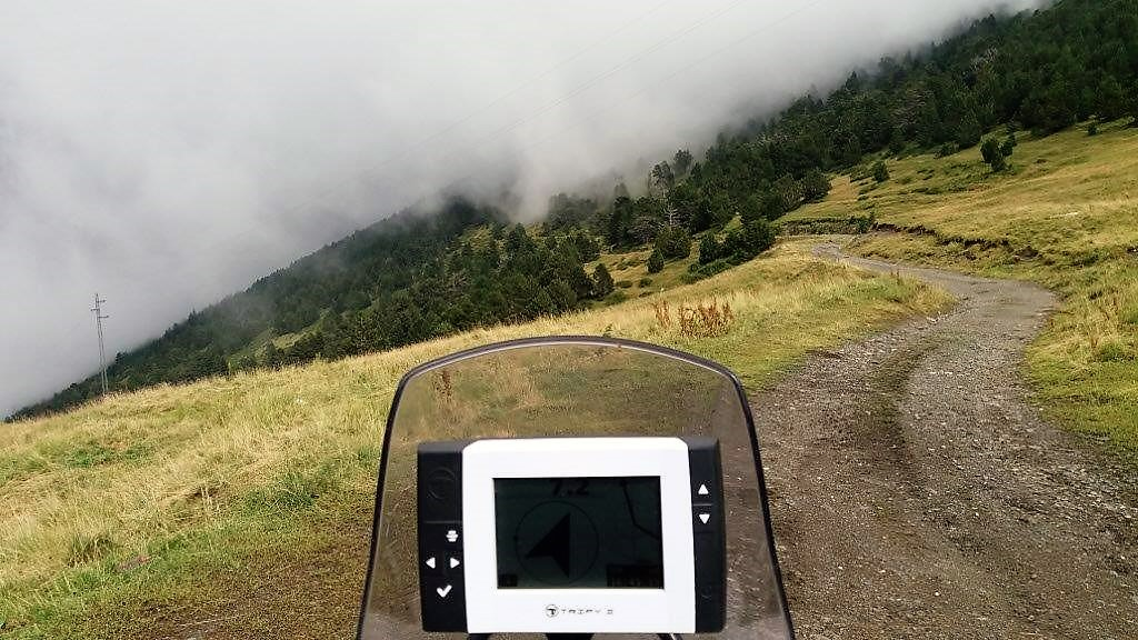 virée Pyrénées Andorre août - Page 3 2018-020