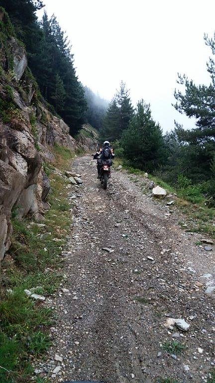 virée Pyrénées Andorre août - Page 3 2018-022