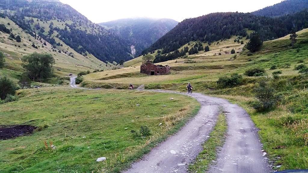 virée Pyrénées Andorre août - Page 3 2018-023