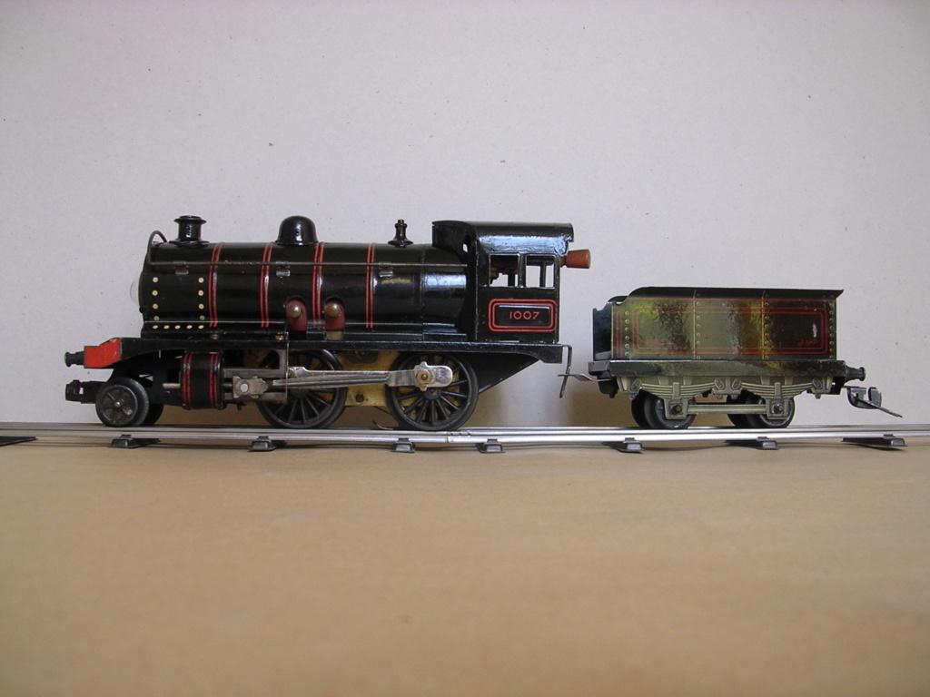 Moteur et loco a identifier 120_1910