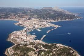 Derrota Ceuta_11