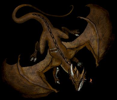 Les tokens du Ben  Draco_10