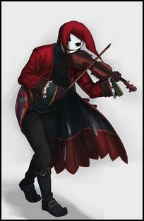 [Mission B] - Les Sabres Rouges Aos_5910