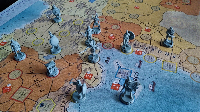 Le nouveau jeu de Phalanx : Domination ! 72cbf810