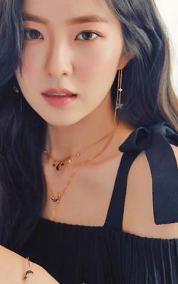 Bae Nina