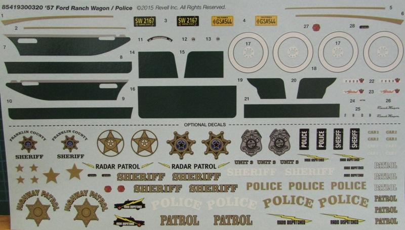 Recherche planche decals police 068-vi10