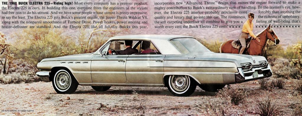 Buick electra 1962 1962_b10