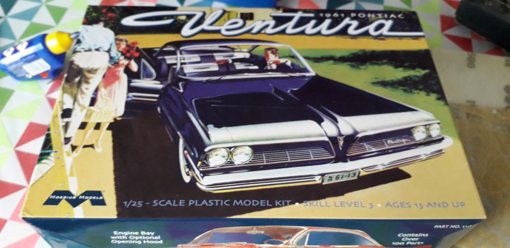 Pontiac Ventura 61 20190917