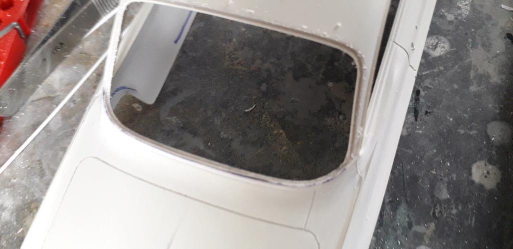 Pontiac Ventura 61 20190942