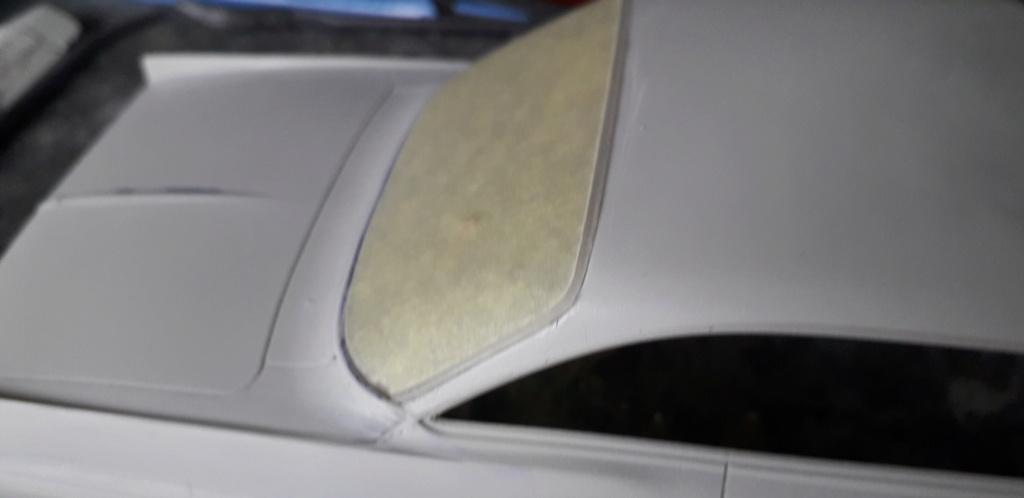 Pontiac Ventura 61 20190943