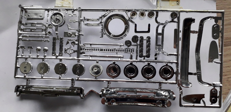 Buick electra 1962 20200114